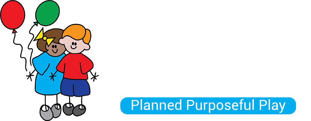 Laurel Way Playgroup